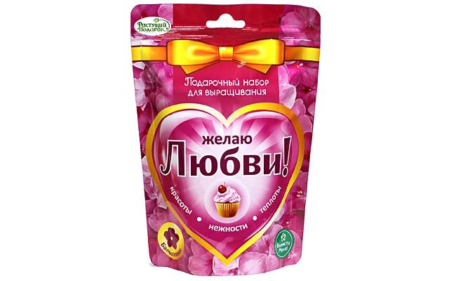 doipak-balsamin-1