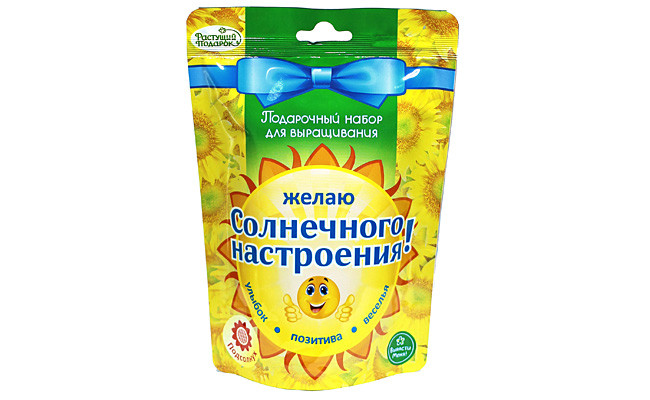doipak-podsolnuh-1